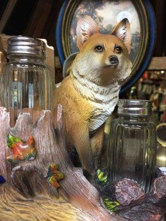 นิวพอร์ต, เทนเนสซี: Some items in my shop ( availability depending on if sold)