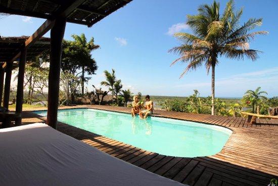 Art Jungle Eco Lodge