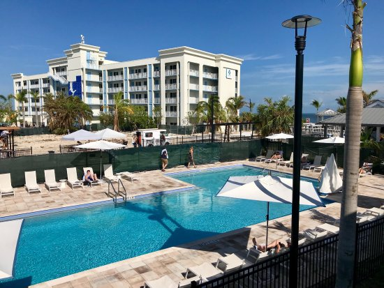 Hotels On Roosevelt Blvd Key West Fl