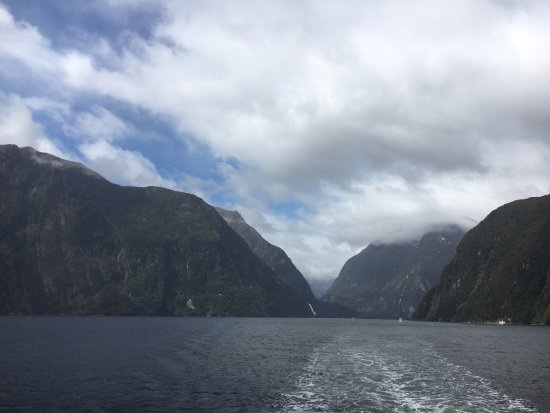 Milford Sound: photo6.jpg