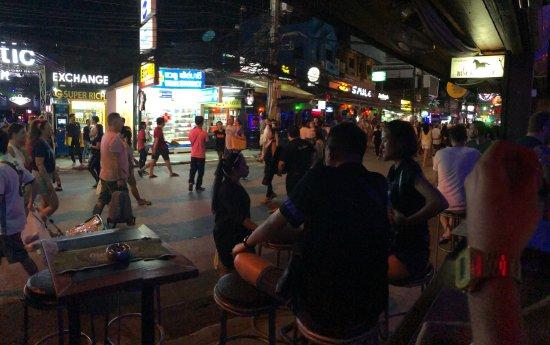 Patong Beach : photo0.jpg