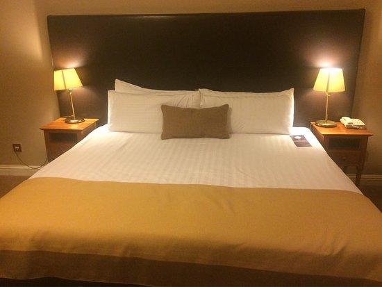 Westwood House Hotel: photo2.jpg