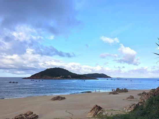 AVANI Quy Nhon Resort & Spa: received_1998104750459022_large.jpg