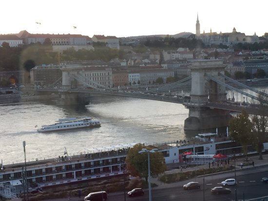 Sofitel Budapest Chain Bridge: photo9.jpg