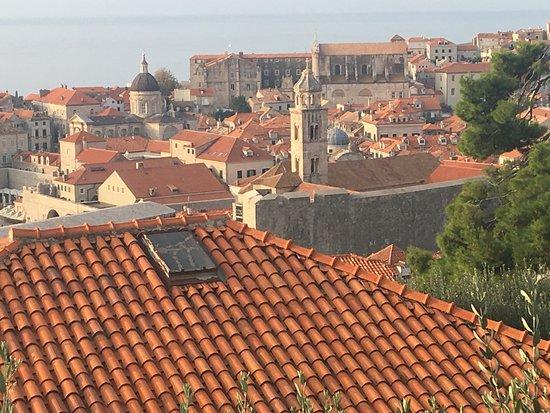 Ploce, Κροατία: photo0.jpg