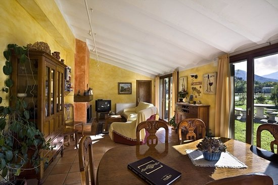 Casa rural la posada de san millan prices guest house reviews san millan de la cogolla - Casa rural la posada ...