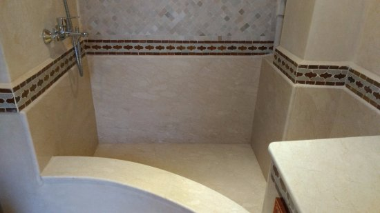Riad Gallery 49 Photo