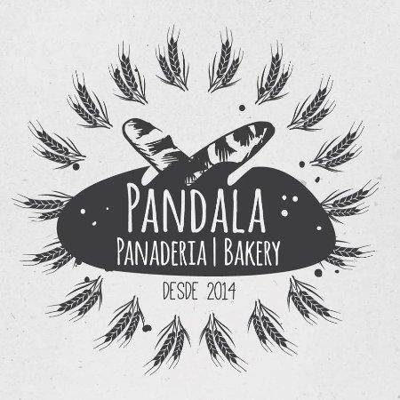 Pandala Bakery