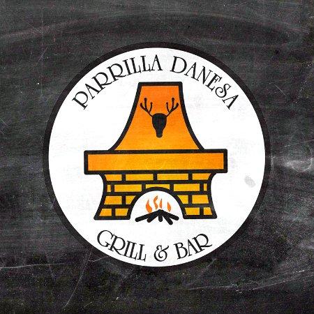 Parrilla Danesa