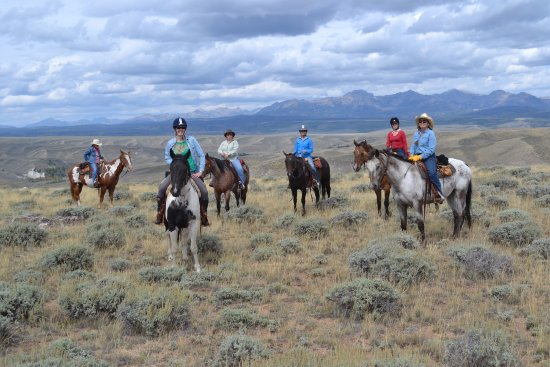 big piney girls The laughlin family welcomes you to 4-j big piney horse camp, llc for over  40 years, we have combined beautiful trail riding scenery with warm hospitality.