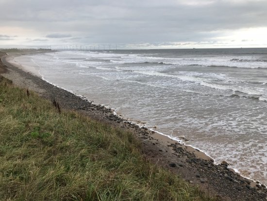 Marske-by-the-Sea Photo