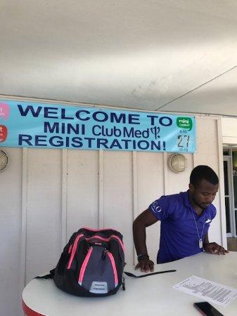 Port Saint Lucie, FL: Kids mini club