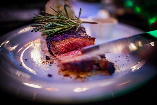 Steak Restaurants In New Haven Ct