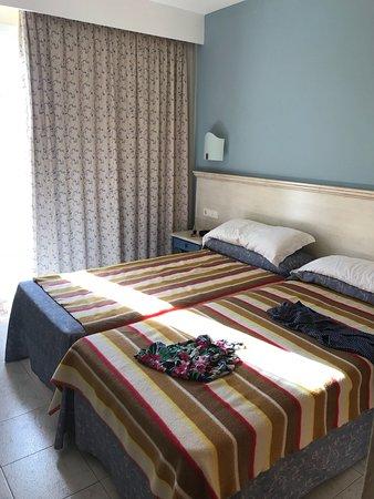 Apartamentos Cala d'Or Playa: photo4.jpg