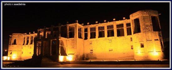 Malek Mansion