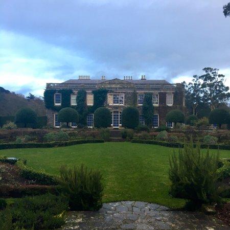Mount Stewart House: photo0.jpg