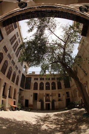Bushehr: Εστιατόρια