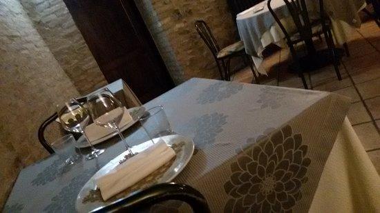 Marano sul Panaro, Italia: Osteria Novecento