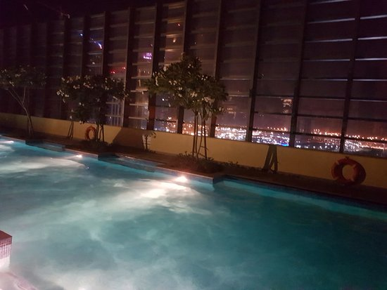 Southern sun abu dhabi 71 8 9 updated 2018 prices - Hotels in abu dhabi with swimming pool ...