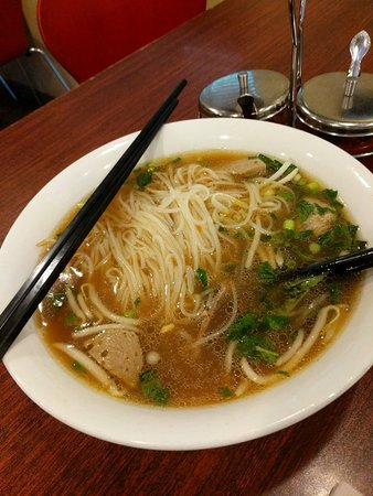Pho Hoang Restaurant Incorporated: 570a7f69-9fcf-419e-9534-8a71c7c9f58a_large.jpg