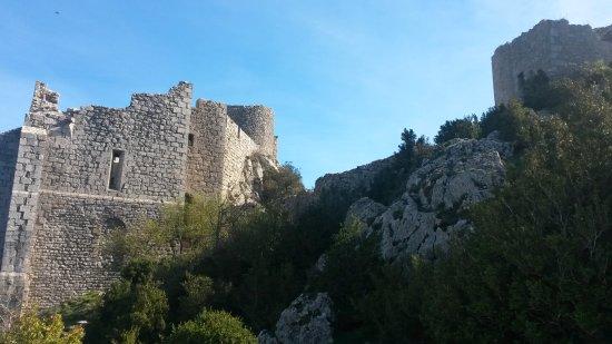 Château de Peyrepertuse : 20171024_142015_large.jpg