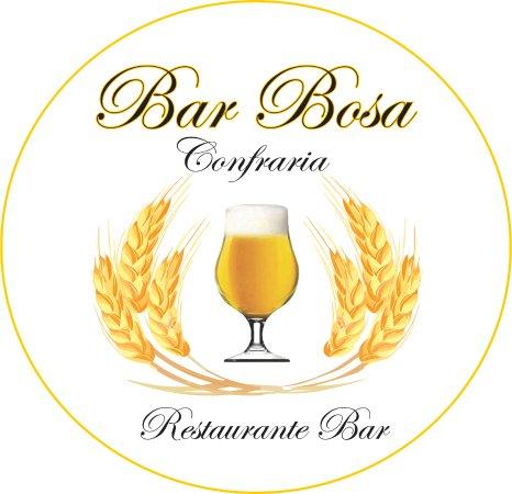 Barbosa Confraria