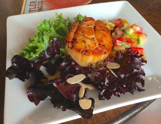 Okanagan Foodie Tours