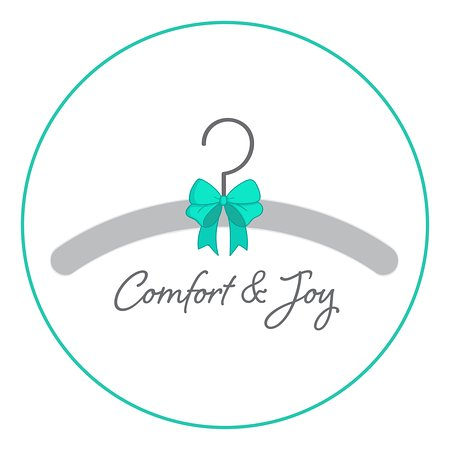 Moneta, VA: Comfort & Joy