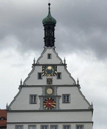Schnaittach, Almanya: photo4.jpg