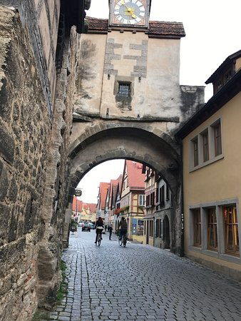 Schnaittach, Germany: photo5.jpg