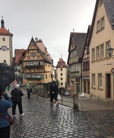 Schnaittach, Germany: photo6.jpg