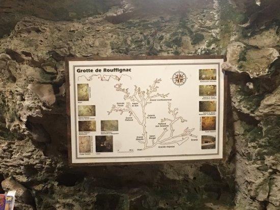 Grotte de Rouffignac: photo5.jpg