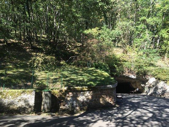 Rouffignac-Saint-Cernin-de-Reilhac, Francia: photo6.jpg