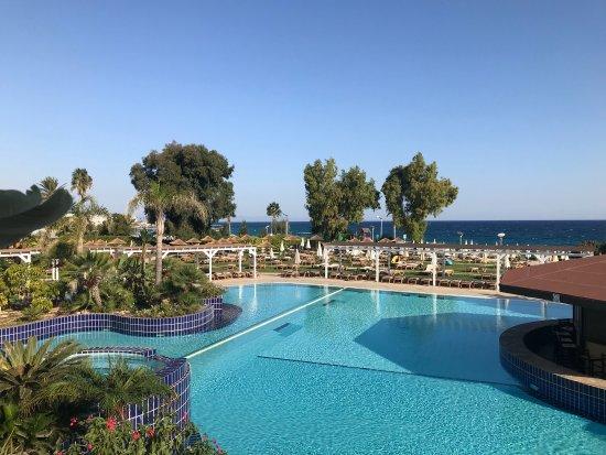 Capo Bay Hotel: photo1.jpg
