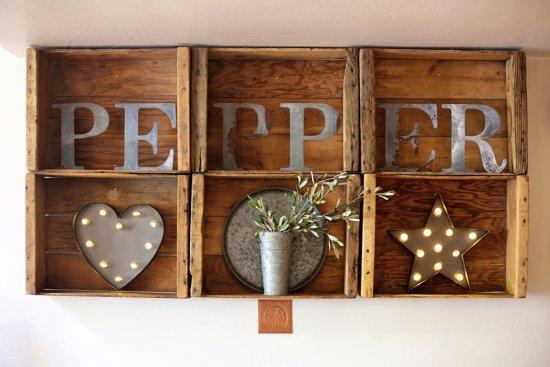 Hotel Pepper Tree Anaheim - Kitchen Studios Photo