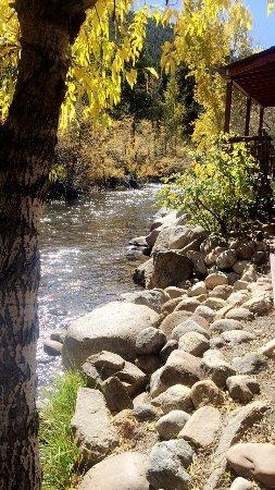 Paradise on the River: photo5.jpg