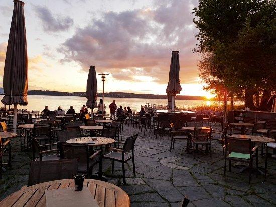Pilgerhof und Rebmannshof Hotel-Restaurant: IMG-20171003-WA0009_large.jpg