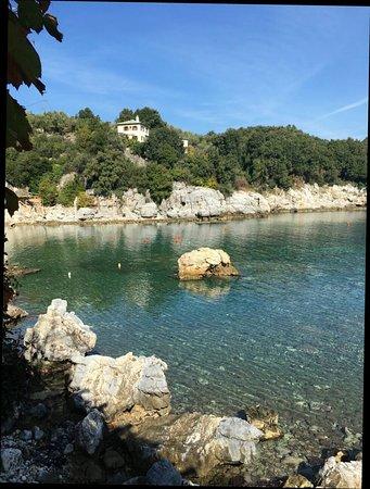 Magnesia Region, Grækenland: IMG-de1a1740bbaa4420f6bee8f7087f4a98-V_large.jpg
