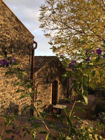 Adrano, Italy: photo0.jpg
