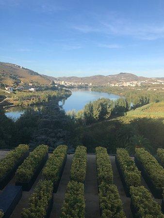 Samodaes, Portugal : photo3.jpg