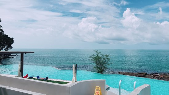 Independence Hotel, Resort & Spa: photo0.jpg