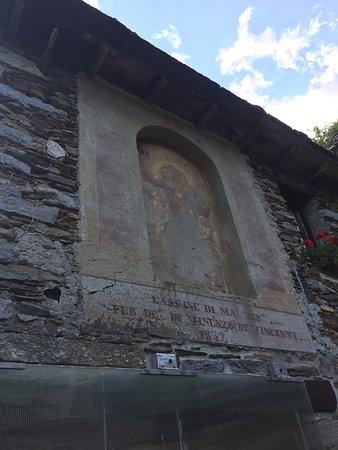 Province of Verbano-Cusio-Ossola, Italie : photo5.jpg