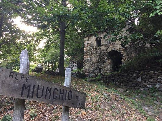 Province of Verbano-Cusio-Ossola, Italie : photo7.jpg