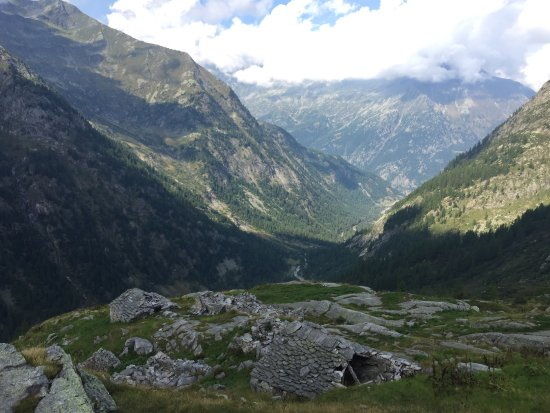 Province of Verbano-Cusio-Ossola, Itália: photo8.jpg