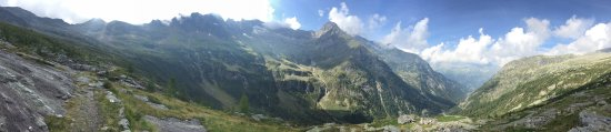 Province of Verbano-Cusio-Ossola, Itália: photo9.jpg
