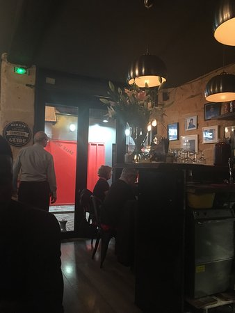 Restaurant Grillades Meilleur Paris