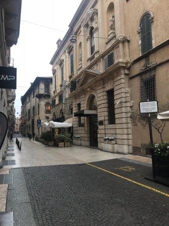 Accademia Hotel: photo7.jpg