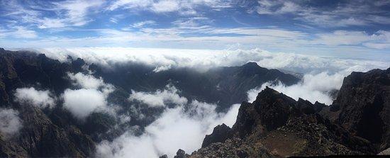 Roque de Los Muchachos: photo1.jpg
