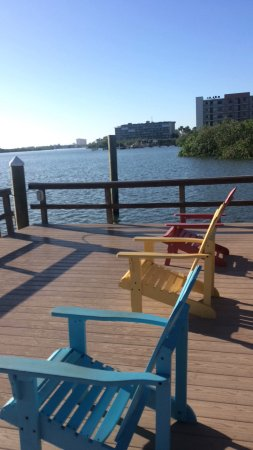 Legacy Vacation Resorts-Indian Shores-billede