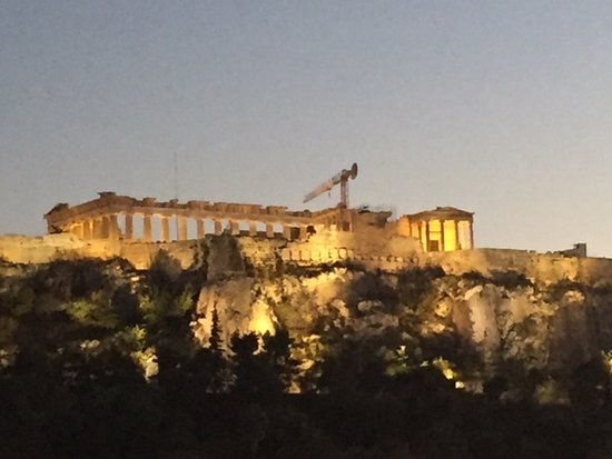 Plaka Hotel Athens Greece Reviews Photos Amp Price